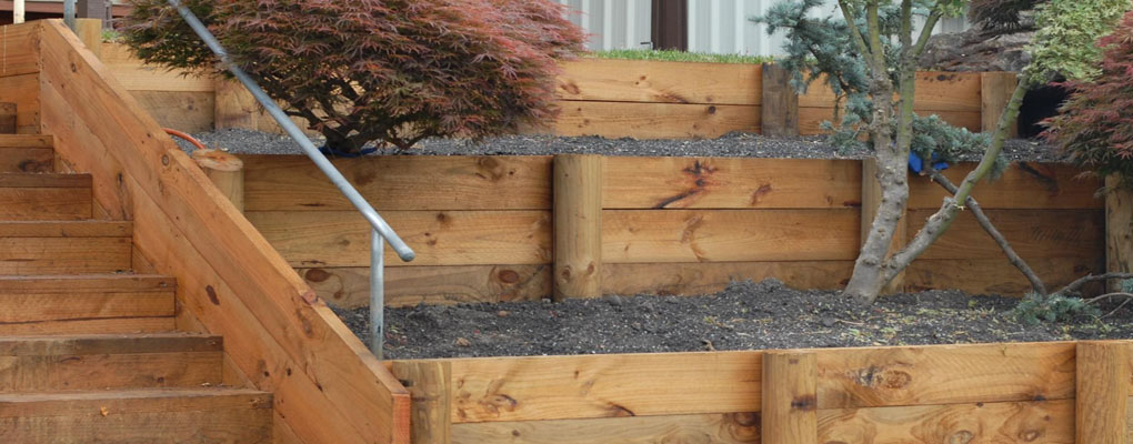 Excavation & Landscaping in Lilydale & Surrounds